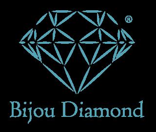ジュエリーブランbijoudiamond ビジューダイヤモンド